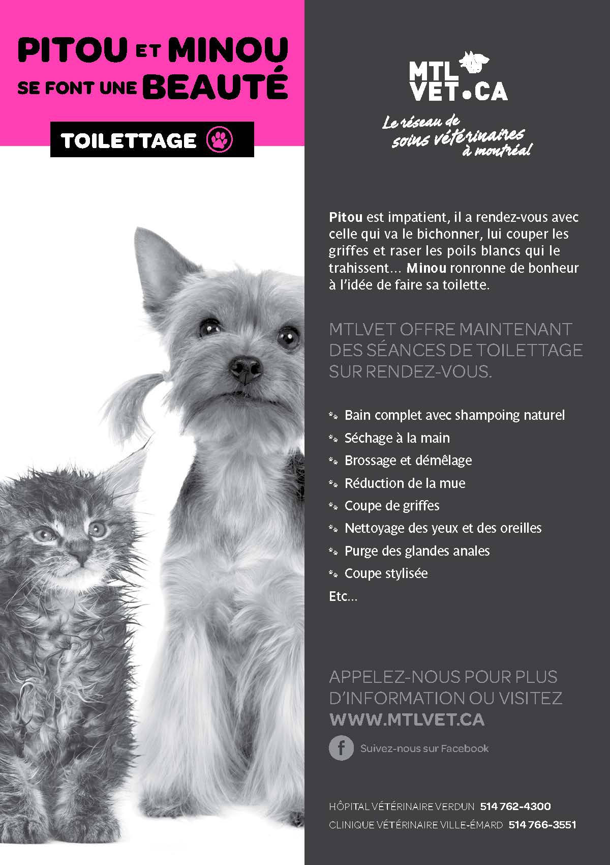 mtlvet_TOILETTAGE